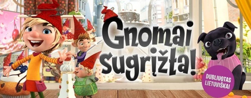 09-15-gnomai-sugrizta-sp_1599220802-71879ebff7ebe52e8fd2ff22a501261c.jpg