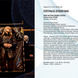 09-22-uozo-miltinio-dramos-teatras_teatrinis-blefas-volpone-vz_1630105448-8596a393f3718328ee35a2e24d145b7a.jpg