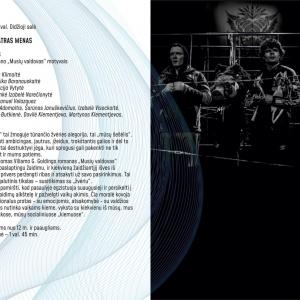 09-23-panevezio-teatras-menas_musiu-valdovas-vz_1630105448-0f87fa3eaa8228883610456e6235697b.jpg