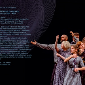 09-25-vilniaus-miesto-teatras-atviras-ratas_juoda-balta-vz_1630105449-9b44c69f9a2fa0499a11fe5c7bea0c17.jpg