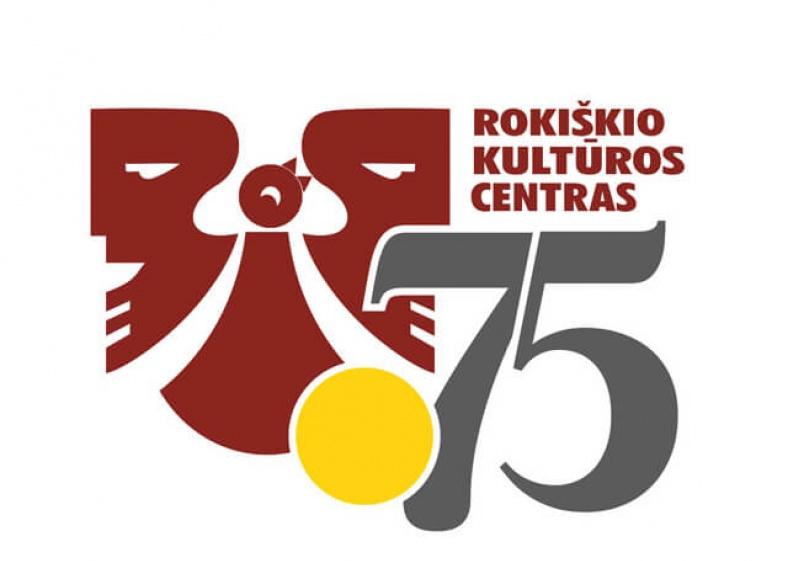 1-rkc-75-logo_1617888147-12e0bf66947d9b92949b4a161e624ed5.jpg
