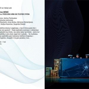 10-12-10-panevezio-teatras-menas_pikseliukai-arba-kas-telefone-gyvena-vz_1630105450-a2e0cc421c0c6dced8fa4fa88caefdff.jpg