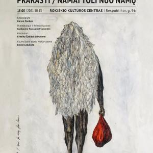 10-13-kauno-sokio-teatras-aura_prarasti-namai-toli-nuo-namu-vz-2_1632860039-701232330b77d7c13b243ce36b71dc70.jpg
