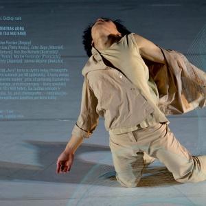 10-13-kauno-sokio-teatras-aura_prarasti-namai-toli-nuo-namu-vz_1632860038-198fc395bdfc77aaae2befd0ec320319.jpg