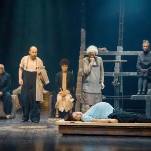 11-vilniaus-mazasis-teatras-marti-20_1616273199-2f330e1ce2da4fc3cd4c79bd76f53a0d.jpg