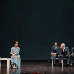 13-solo-teatras-lietuviskoji-nora-16_1616273201-948a01eaabf1d9ebe062d8f3af445cb0.jpg