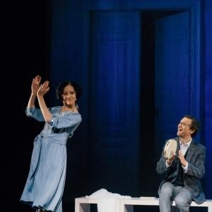 13-solo-teatras-lietuviskoji-nora-1_1616273200-cb657d1273129b85d18373fc56029b6c.jpg