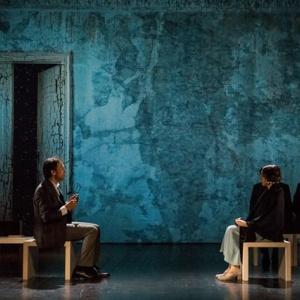 13-solo-teatras-lietuviskoji-nora-2_1616273200-9bec7520bea71aa29577ab51eac155c6.jpg