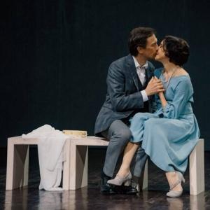 13-solo-teatras-lietuviskoji-nora-8_1616273201-249b9769fe3db5ee993ef2562e0ab30b.jpg