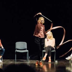 14-teatro-judejimas-no-theatre-iliuzijos-1_1616273201-a413fc2e62483cde8d58a0a76e8931f5.jpg