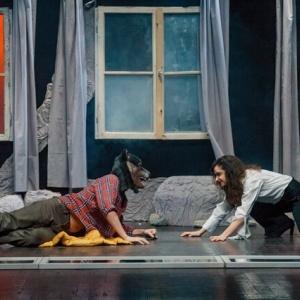 17-nacionalinis-kauno-dramos-teatras-kai-mire-nubusim-1_1616273203-ef75db6df23339d7b5d869080ec685f8.jpg