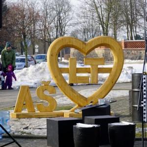 2019-vasario-16-rokiskio-kulturos-centras-11_1616107982-62996f18e3ca2a64e9bb5650864b22a5.JPG