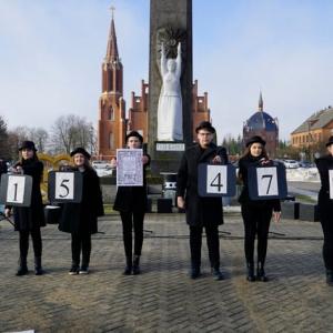 2019-vasario-16-rokiskio-kulturos-centras-4_1616107981-c1234d867146d002e75629610405d699.JPG