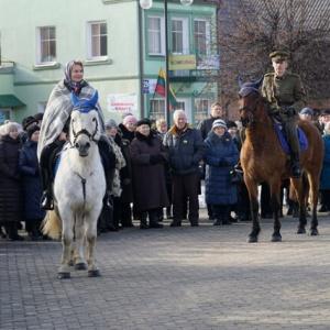 2019-vasario-16-rokiskio-kulturos-centras-9_1616107982-6a808ac946d565d55deb3a2a40d40c49.JPG