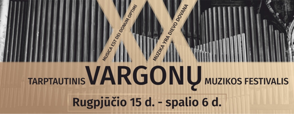2048-x-788-px_vargonu-festivalis_1616195376-854112aeb26c092f496de5efd34cdaaa.jpg
