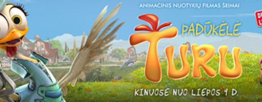 animacinis-kino-filmas-padukele-turu-sp_1630079706-f90f06c07b69b82d7f4090bdee064957.jpg