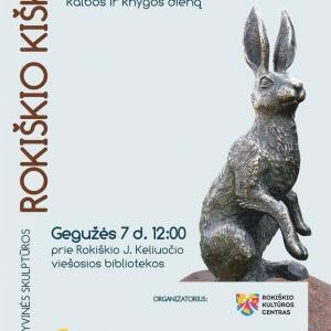 dekoratyvines-skulpturos-rokiskio-kiskis-atidarymas-2019_1616110011-45a93f5b74162cc8a07f006875e62a1d.jpg