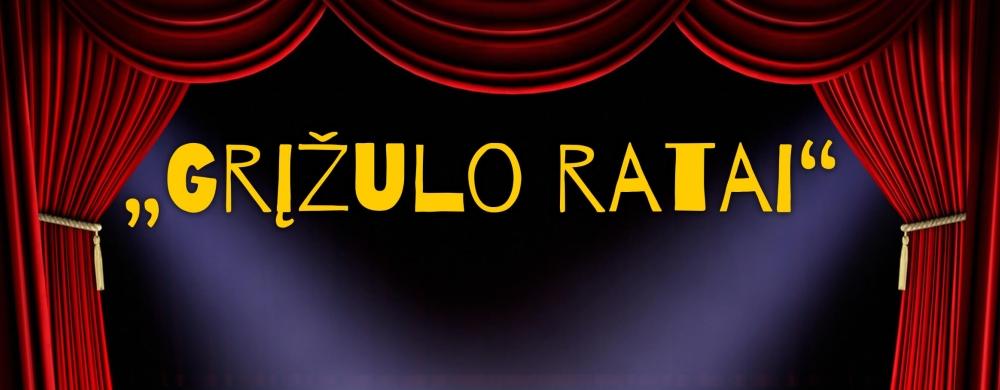 grizulo-ratai-rkc_1589891244-3577b158765cde3fd953f6022caed71d.jpg
