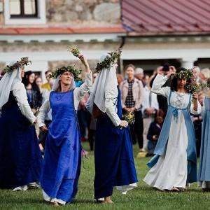 istoriniu-sokiu-kolektyvas-saltare-la-lavanda-5_1586125315-7ffe8a502d24440429e7163392296696.jpg