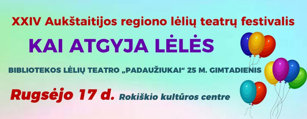 kai-atgyja-leles-2020-sp_1599819271-2e269d891f7db45e48d659db7c7a667a.jpg
