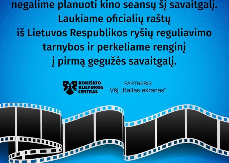 kinas-karantinas-rkc_1587473022-ebc8e65e3d27bd57cbb801d73f3b3b4d.jpg