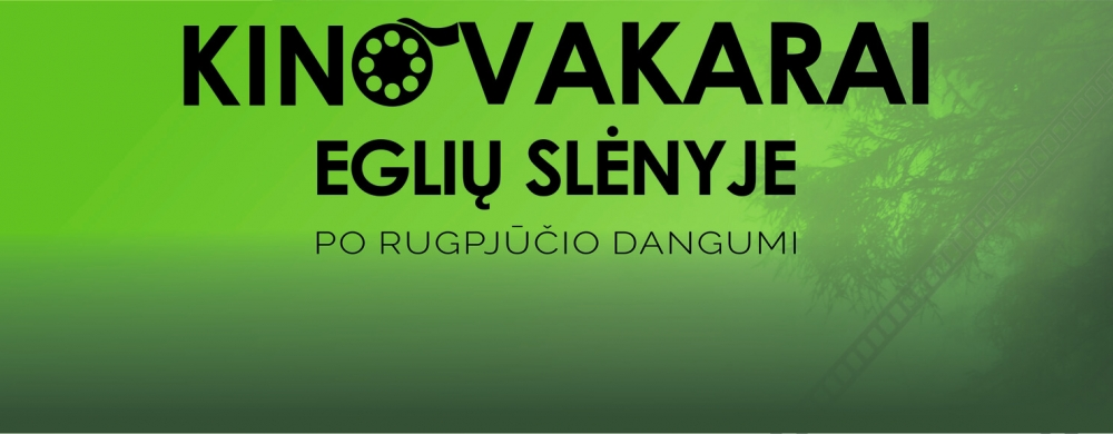 kino-vakarai-2020-sp_1596302202-89f5380a6fe87d480f60d0ead56197df.jpg