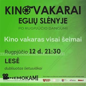 kino-vakarai-2021-5_1627856120-0c7bd91999568433c20f8f8bfe699d48.jpg