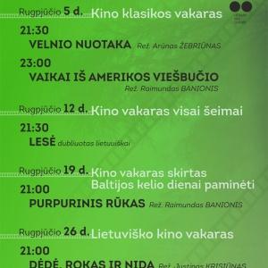 kino-vakarai-egliu-slenyje-2021-rkc_1626775705-2c1d0f925844e6b9abdd8b2e2e3e2135.jpg