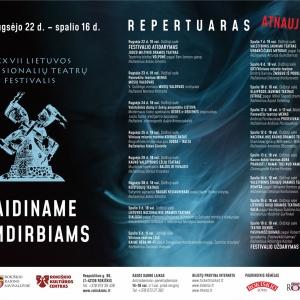 lietuvos-profesionaliu-teatru-festivalis-vaidiname-zemdirbiams-2021-rkcnauja-n_1632860039-6cd04eac366423c500f29c5fce070ac8.jpg