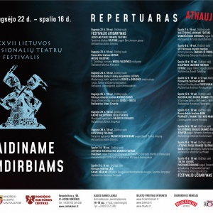 lietuvos-profesionaliu-teatru-festivalis-vaidiname-zemdirbiams-2021-rkcnauja-n_1632860082-55a74f818800f94ee3f0d29fdf84426e.jpg