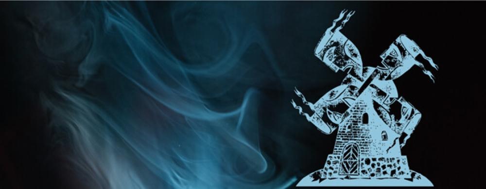 lietuvos-profesionaliu-teatru-festivalis-vaidiname-zemdirbiams-2021-sp_1629589170-2b0770d1845bfc7bf5aaaa7cda770ad0.jpg
