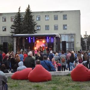 meno-festivalis-vasaros-naktys-musu-naktys-10_1616202613-1cbb59dabbd740818b5384a992c0007c.JPG