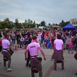 meno-festivalis-vasaros-naktys-musu-naktys-7_1616202613-05a3d6c1408576ff8af36dd7c942408f.JPG