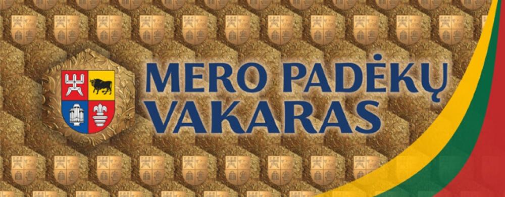 mero-padeku-vakaro-sp_1613222572-672567caa2e889f9dd41624bb0685595.jpg