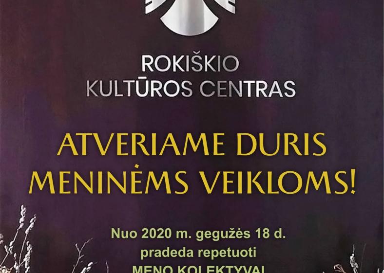 rkc-atveria-duris-rkc_1589810336-dec5ee33c58476942e4eaf38bea483c9.jpg