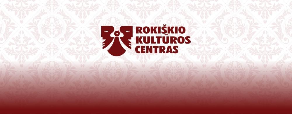 rkc-coveriai_1585903164-4fecd91626c1084a2e4e6bee943b77e3.jpg