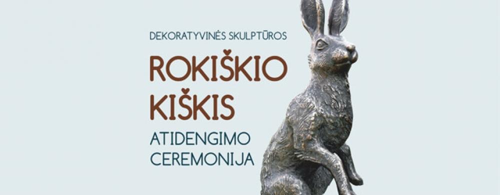 rokiskio-kiskio-atidengimo-ceremonija_1616109930-7f08b88e8d76f54238f1da0ca21a56c3.jpg
