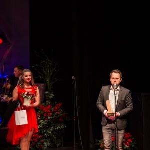 rokiskio-krasto-kulturos-veikeju-apdovanojimu-ceremonija-rokiskio-kulturos-vingiai-2019-rokiskio-kulturos-centre-10_1616423789-509fd60ffd580d08d130502ca590da35.jpg