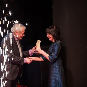 rokiskio-krasto-kulturos-veikeju-apdovanojimu-ceremonija-rokiskio-kulturos-vingiai-2019-rokiskio-kulturos-centre-15_1616423790-3df2b528bb655b43093bcc188d7037dd.jpg