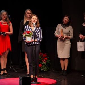 rokiskio-krasto-kulturos-veikeju-apdovanojimu-ceremonija-rokiskio-kulturos-vingiai-2019-rokiskio-kulturos-centre-29_1616423791-4e084a939b8cad0e8b95cfff182633d4.jpg