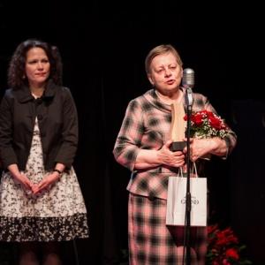 rokiskio-krasto-kulturos-veikeju-apdovanojimu-ceremonija-rokiskio-kulturos-vingiai-2019-rokiskio-kulturos-centre-8_1616423789-2a26791e8746ba3df47fa9e49f704e35.jpg