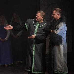 rokiskio-liaudies-teatro-60-11_1616201926-da9942f5126850bcc75e1accd537c7a3.jpg