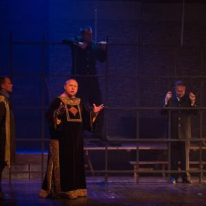 rokiskio-liaudies-teatro-60-19_1616201927-f640340dc510e7febb55b73694ffcbf5.jpg