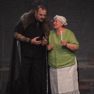 rokiskio-liaudies-teatro-60-20_1616201927-02b6d74961b3bdfdf56988d1e96d643d.jpg
