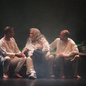rokiskio-liaudies-teatro-60-25_1616201928-d0a1943cb436656406cbb107ebfba49f.jpg