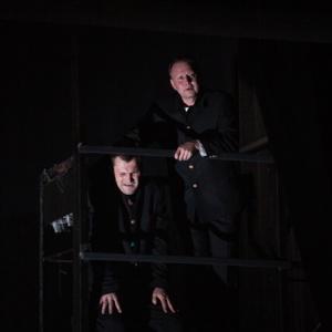 rokiskio-liaudies-teatro-60-7_1616201926-4d81d9d3bb30b1a116f0b289bff129f7.jpg