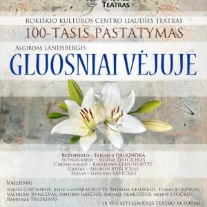 rokiskio-liaudies-teatro-spektaklis-algirdo-landsbergio-gluosniai-vejuje_1616111243-9d38d8c6d2984f04b2fa6742da280b9a.jpg