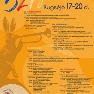 rokiskiui-521-koreguota-programa-rkc_1600164643-01cf8906457386274fc9673580d074ce.jpg