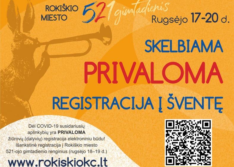 rokiskiui-521-privaloma-registracija-rkc_1600082521-429883e76bed7c495982ebbcea9b713a.jpg