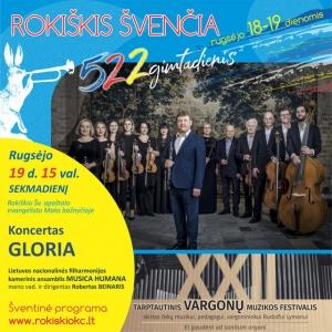 rokiskiui-522-koncertas-gloria-2_1631824010-cb5a211141c9ae990b40fa5da5913aac.jpg
